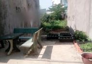 Bán đất hẻm 41 Cầu Xây, p. Tân Phú, quận 9