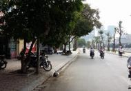 Bán nhà gấp MP Vũ Tông Phan , Q. Thanh Xuân, 60m2, giá: 8,8 tỷ