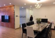 Cho thuê căn hộ chung cư Dimond Flower- Handico 6