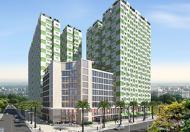 Căn hộ Đạt Gia Residence giá rẻ quận Thủ Đức. LH 0886 040 040