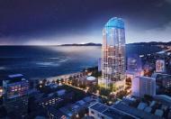 Chính chủ cần bán gấp 2 căn A2108, A2109 DA Panorama Nha Trang tầng đẹp view biển