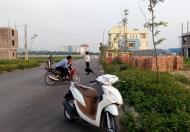 Bán đất mặt đường Thanh Niên, dự án Nguyễn Quyền Đại Dương. Liên hệ: 0982.132.618