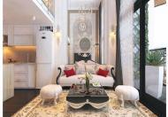 Rục rịch triển khai đường 13 Lĩnh Nam. Cơ hội đầu tư CH Sunshine Palace trước khi tăng giá - LH: 0902266698