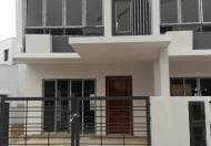 Bán nhà liền kề ST3 khu Gamuda. Chiết khấu 350 triệu. Trả chậm 3 năm không lãi.