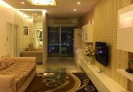 Cho thuê căn hộ chung cư cao cấp Star City, 111m2