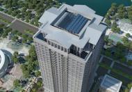 Bán căn hộ 203,4m2 chung cư D'. Palais De Louis, View Hồ Tây
