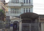 Bán đấu giá biệt thự phường Tân Thới Nhất, quận 12, giá siêu rẻ