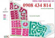 Khu du lịch sinh thái thác Giang Điền- Khu đô thi nghỉ dưỡng bậc nhất tỉnh Đồng Nai, 0908.434.814