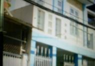 Bán nhà riêng tại phố Thống Nhất, Gò Vấp, Hồ Chí Minh diện tích 56m2 giá 2.400 tỷ