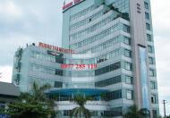 Mở bán chung cư Mường Thanh Hà Nam - 11tr/m2