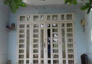 Bán nhà ở Đường Tam Bình, Hiệp Bình Chánh,Thủ Đức, ,5x30m ,Hẻm 2m,