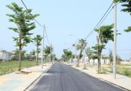 Đất ngay mặt tiền đường 11, Trường Thọ, cách đại lộ Phạm Văn Đồng 500m, LH: 0938463508