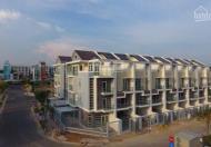 Sacomreal công bố bảng giá gốc khu biệt thự siêu sang Jamona trước ngày mở bán