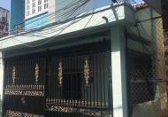 Bán nhà riêng tại phố Thống Nhất, Phường 11, Gò Vấp, Tp. HCM diện tích 94m2 giá 3.7 tỷ