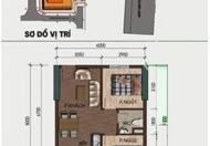 Cần bán một số căn Mường Thanh Sơn Trà Đà Nẵng đẹp, chênh thấp nhất thị trường, tư vấn NT miễn phí
