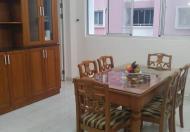 Cần bán gấp chung cư Conic Garden quận Bình Chánh, lô B4, dt 45m2, 1 pn, 1wc. Giá 660 tr