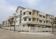 Bán biệt thự nhà vườn  Lê Trọng Tấn (300m2,4tầng,8.4tỷ) hướng ĐN,2 mặt thoáng,cạnh công viên,trường học,bể bơi.LH 0934615692