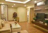 Cho thuê căn hộ Viglacera- 69m2- Đẹp- Giá rẻ