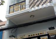 Bán gấp căn nhà phố tiện nghi tại Thủ Đức, sổ hồng chính chủ HXH giá chỉ 2,8 tỷ, LH: 01264951105