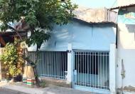Cần bán gấp nhà phố trệt, lửng MT đường số 13 Lý Phục Man, P. Bình Thuận, Quận 7