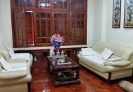 Bán gấp nhà mặt Phố Nguyễn Ngọc Nại, quận Thanh Xuân, kinh doanh giá 12.4 tỷ có DT 69m2.