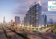 Mở bán căn hộ New City Quận 2, Nhận nhà ngay. Giá chỉ từ 30 triệu/m2. Hotline: 0902 788 995