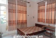 Cho thuê nhà mặt ngõ đường Quan Hoa