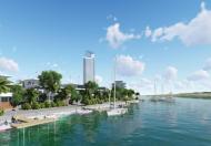 King Bay thoả mãn cuộc sống triệu phú, view sông, mặt tiền Vành Đai 3, sinh lợi 30%, 0901 575 554