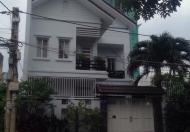 Bán biệt thự La Casa 10x15m, giá 6.8 tỷ, LH 0916808038