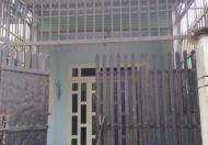 Bán nhà hẻm đường 16, phường Linh Chiểu 82m2/ 2,95 tỷ