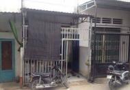 Kẹt tiền bán gấp nhà sổ hồng riêng Huỳnh Tấn Phát, Nhà Bè, ngay cầu Phú Xuân, DT 4x10m. Giá 950 tr