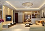 Chuyên cho thuê CC Home City DT: 58m - 109m2, từ 7 tr/tháng. LH: 098781161