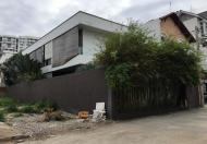 Nhà mặt tiền đường 19, Hiệp Bình Chánh cách Phạm Văn Đồng 20m sổ hồng