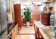 Cho thuê chung cư 51 Quan Nhân – Thanh Xuân
