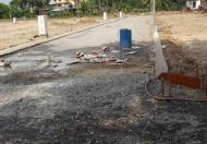 Đất nền giá rẻ quận 12 khu biệt thự villa An Phú Đông