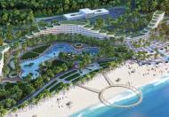 Bán căn hộ Condotel Quy Nhơn giá chỉ từ 2.3 tỷ