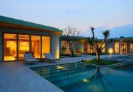 Bán căn hộ khách sạn FLC Quy Nhơn Beach & Golf Resort