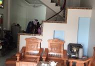 Bán nhà tái định cư Xi Măng, Sở Dầu, Hồng Bàng, Hải Phòng. 60m2 hướng ĐN, 1,9 tỷ