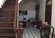 Nhà riêng tại Nguyễn Khang, Cầu Giấy. Diện tích 100m2