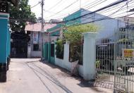 Gia đình bán đất mặt tiền đường 33 Phước Thiện 4.4x15
