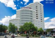 Bán căn hộ chung cư 72 m2, 2 PN tòa CTM 299 Cầu Giấy, ban công Đông Nam, giá 2.37 tỷ. 0985672023