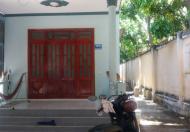 Nhà riêng 1t, 1l, đ Hải Thượng Lãn Ông, P Đông Hải, Phan Rang- Tháp Chàm, Ninh Thuận. 240m2, 650 tr