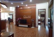 Cho thuê căn hộ chung cư Trung Hòa Nhân Chính, đồ cơ bản 10 triệu/tháng, LH 0981.959.355