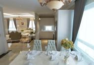 Cần cho thuê Loft House nhà derco đẹp giá 22.66 triệu/tháng