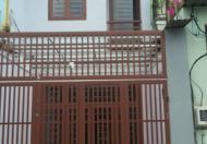 Bán nhà gấp 3.6m x19m, giá 1 tỷ 9, Quận 12, Hồ Chí Minh