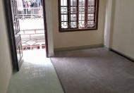 Cho thuê nhà trọ, phòng trọ tại đường Hoàng Văn Thái