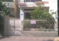 Nhà mặt tiền đường Trần Thị Kỷ, trung tâm TP. Quy Nhơn