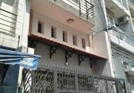 Cần bán gấp gấp căn nhà hẻm xe hơi đường Phạm Viết Chánh, giá 6,750 tỷ(DT 3,7x14m)