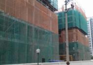 Giá vừa tầm chỉ 18tr/m2 view đẹp tại dự án Tứ Hiệp Plaza_0978255793
