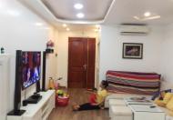 Chính chủ bán căn hộ 79m2 CT2 Vinaconex3 Trung Văn